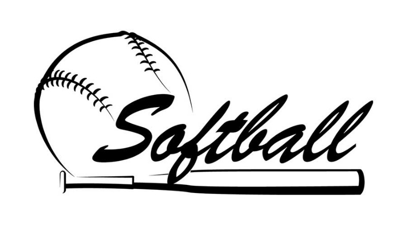 North Harrison R Iii Trenton Middle School Softball Tournament